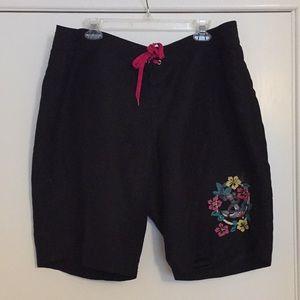 18 Torrid Board Shorts